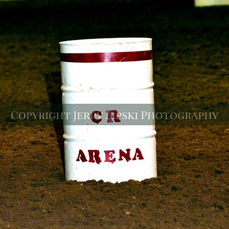 CR Arena - Plymouth IN