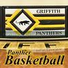 Boys Basketball K8E_1583