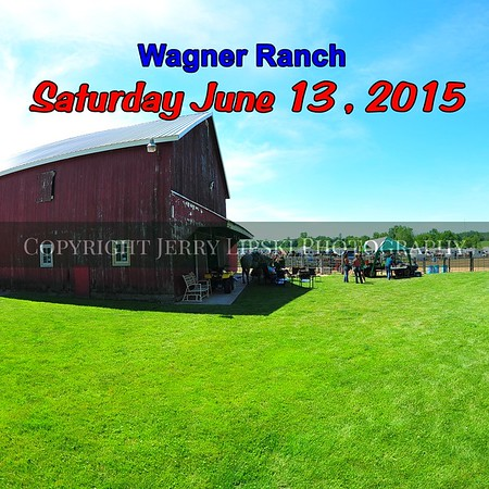 June 13 , 2015