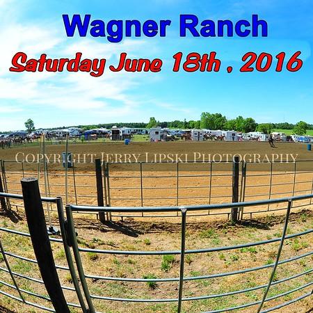 June 18th 2016  -  Barrels