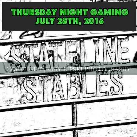 07-28-2016 Gaming