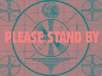 ASR - PeeWee Barrels  June10 2017