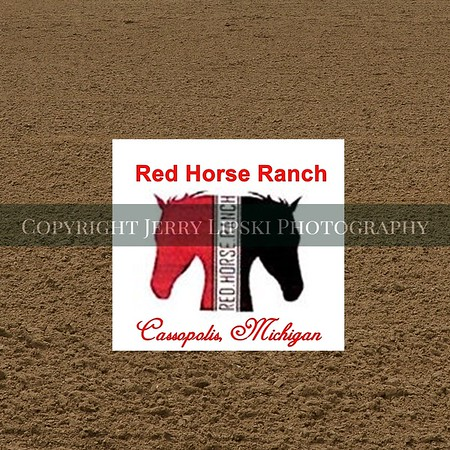 Red Horse Ranch