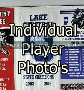 Jan 10, 2016   Lake Central Individual Photos