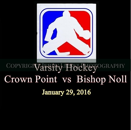Jan 29, 2016   CP vs BN