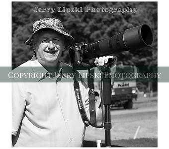 Jerry Lipski Photography