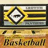 Lady Panthers Basketball K8E_1583