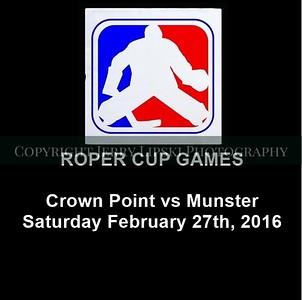 Roper Games Feb27 2016