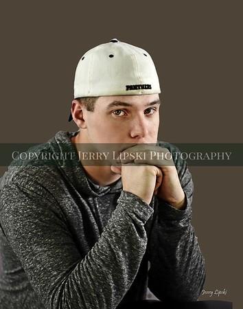 Troy C
