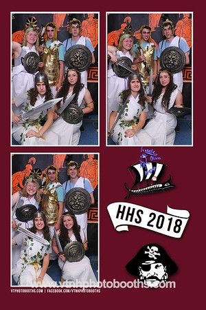 Prints - 6/15/18 - Hanover Project Graduation