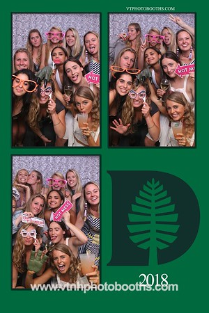 Prints - 6/7/18 - Dartmouth College Graduation Party