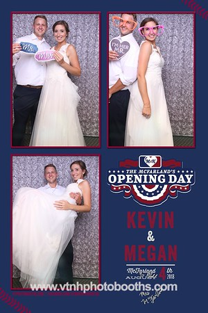 Prints - 8/4/18 - Kevin & Megan