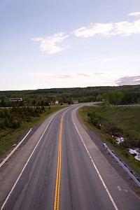 Antigonish County, NS