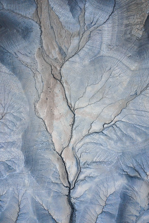 Southwest Aerial Landscape Photography
