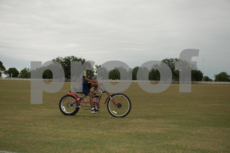 ENP-9998