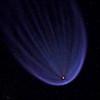 Crew-1 Jellyfish Nebula