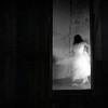 Alone She Danced