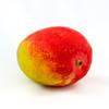 The Mango