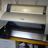 Epson 7600