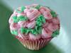 cupcake 1a