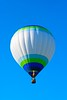 Balloon Glow Festival<br /> Hiwassee College<br /> Madisonville, Tennessee3