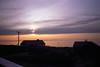 Boston - Cape Cod - Sunset 1