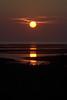 Boston - Cape Cod - Sunset 2