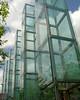 Boston - Holocaust Memorial