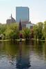 Boston - John Hancock Tower