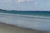 Boston - Nantasket Beach, Coastline