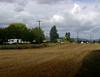 Portland, OR - Landscape 1