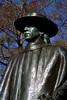 Texas - Austin - Stevie Ray Vaughan 2