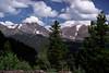 Colorado - Rocky Mountain National Park 2