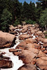 Colorado - Rocky Mountain Rocks