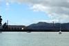 California - Golden Gate Bridge 2