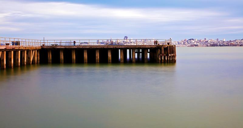 Golden Gate_O9A2195