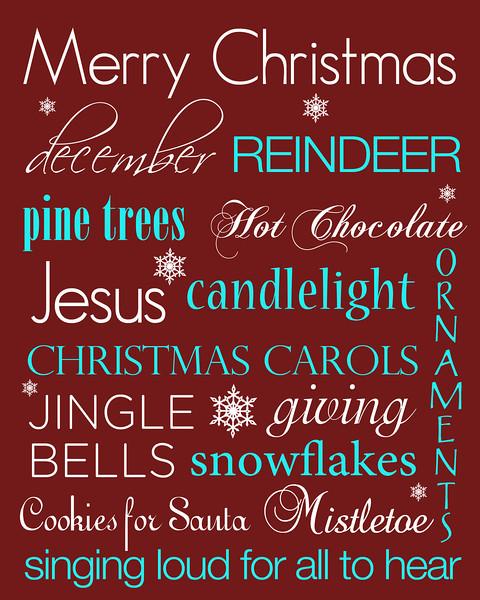 christmasprint2