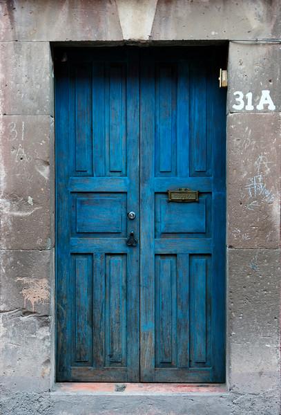 San Miguel de AllendeGuanajuato_H3P4337