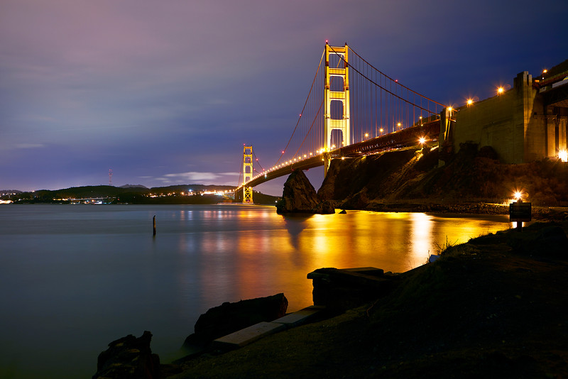 Golden Gate_O9A2232