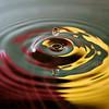 Water Drop 1_H3P9028