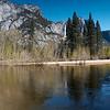 Yosemite_Panorama1