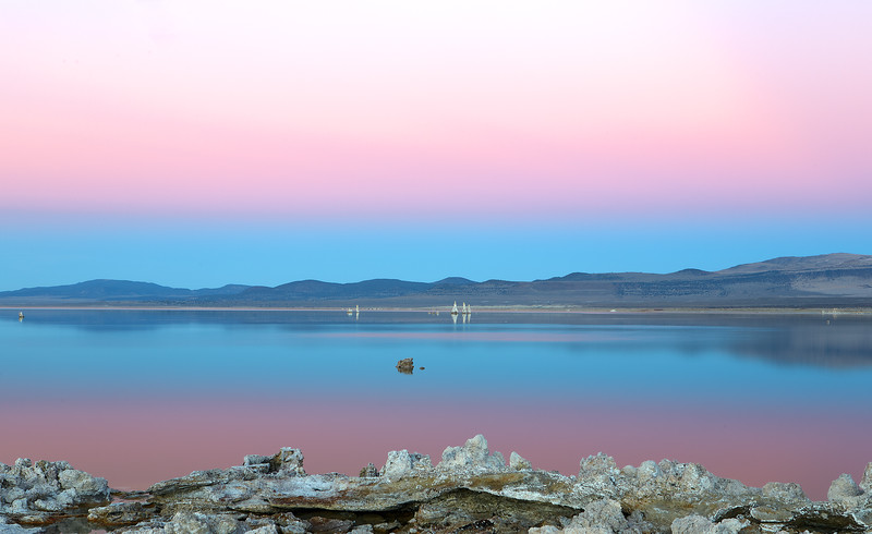 Mon Lake_HDR2