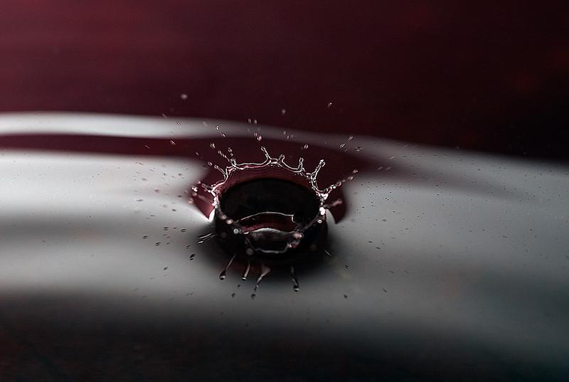 water_drop_H3P8824(Splash II)