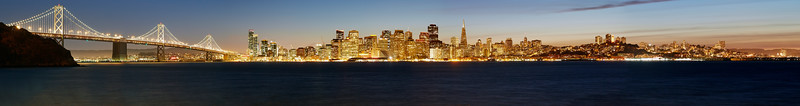 San Francisco_Panorama2