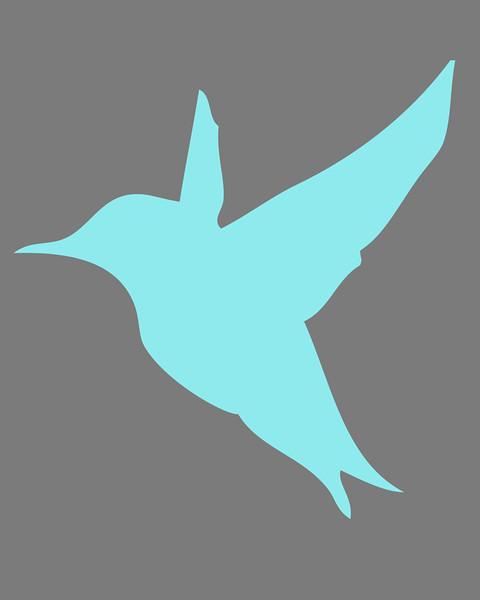 birdB