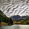 Maroon Bells, Aspen