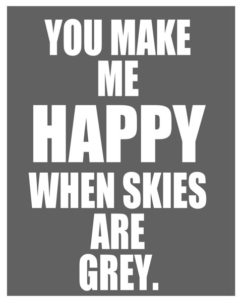grey8x10