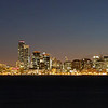 SanFrancisco-City-Lights-Panorama