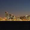 SanFrancisco-City-Lights-Panorama