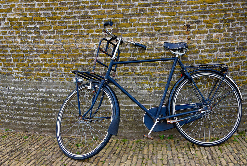 Bike HDR_J2A1326